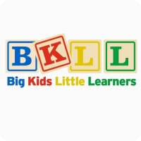 BKLL Family Phonics