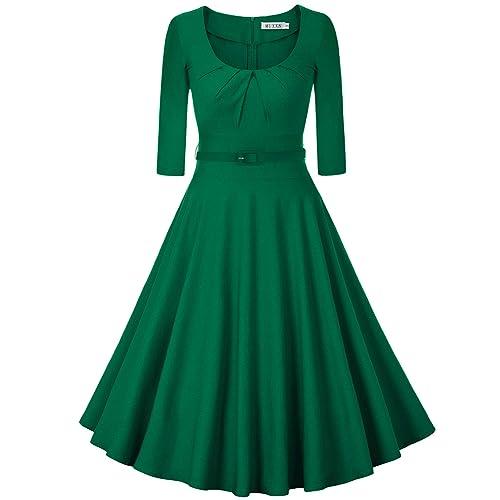 Emerald Green Formal Dress Amazon