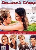 Dawson's Creek - Stagione 02 (6 Dvd) [Italia]