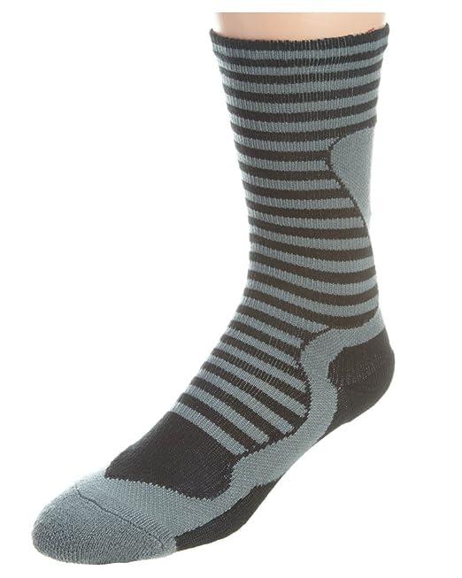 Jordan Retro tripulación calcetines mens589046: Amazon.es: Ropa y accesorios
