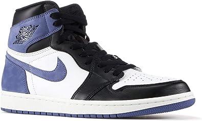 Nike Air Jordan 1 I Blue Moon