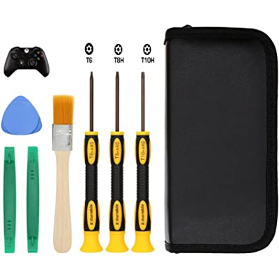 edurable-t8-t6-t10-screwdriver-set