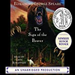 The Sign of the Beaver | Elizabeth George Speare