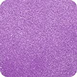 Sandtastik Classic Colored Play Sand - 25 lbs - Ultraviolet