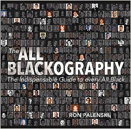 Free blackography Nude Photos 32