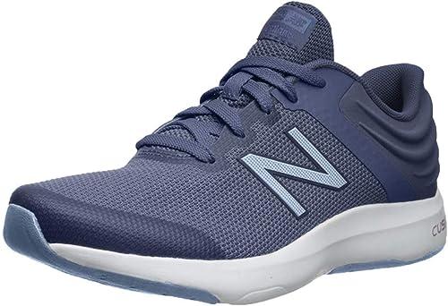 Ralaxa V1 Cush + Walking Shoe