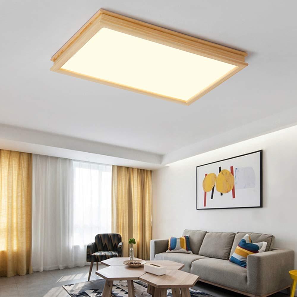 Amazon.com: Sheen - Lámpara de techo de 12 W con luz LED ...