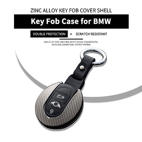 Amazon.com: Carcasa de aleación de zinc para mando a ...