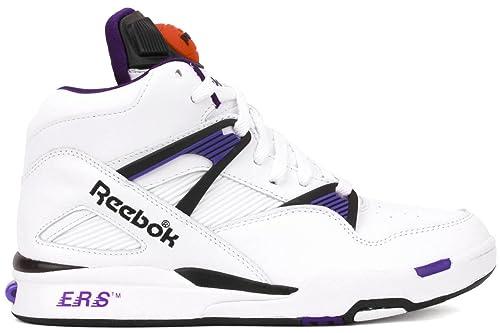 scarpe da basket reebok