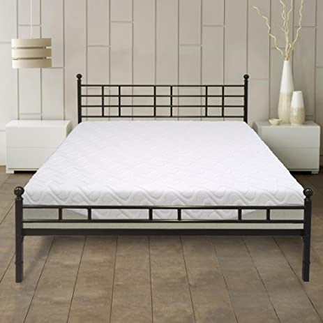 Amazon.com: Best Price Mattress 9\