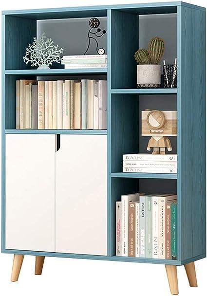 Muebles estanterías estantería de Piso Armario de Cocina ...