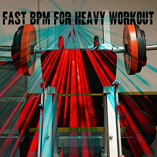 Free download workout fitness gym music to mp3 youtube.