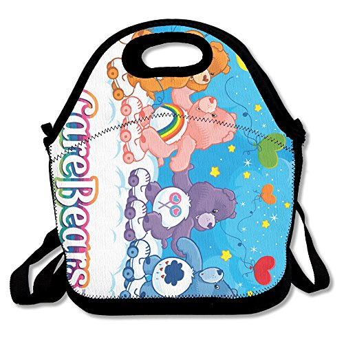 the-care-bears-travel-tote-lunch-bag
