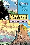 Concrete Volume 5: Think Like A Mountain