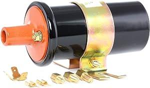 Valeo 245025 Ignition & Heating System