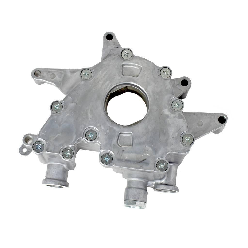 DNJ Engine Components OP649 Oil Pump