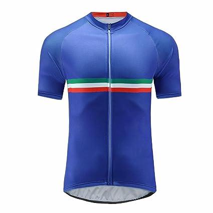 Uglyfrog Sportern Mens Outdoor Sports Cycling Short Sleeve Cycle Jersey  Bike Wear Bicycle Shirt 4b8509c64