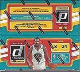 2017/18 Panini Donruss NBA Basketball RETAIL box (24 pk)