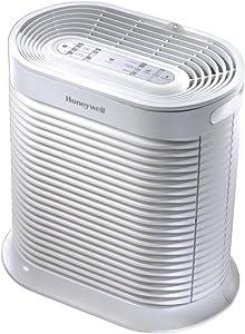 Honeywell HPA104 True HEPA Allergen Remover (Renewed)