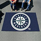MLB - Seattle Mariners Ulti-Mat