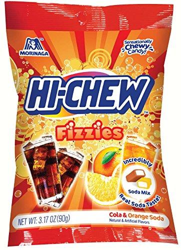 juice fruit fruity chews - 4