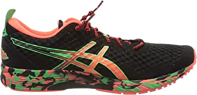 ASICS Gel-Noosa Tri 12, Running Shoe para Hombre: Amazon.es ...