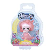 Glimmies - Aquaria - Octopia, GLA00E
