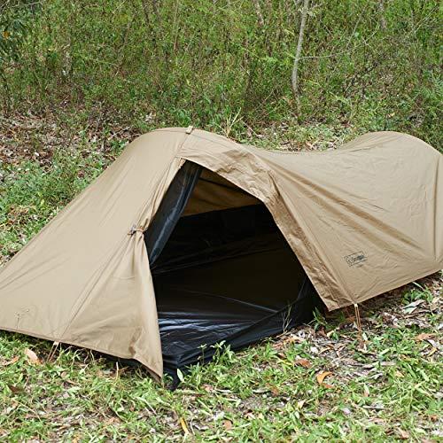 Snugpak Ionosphere 1 Person Tent