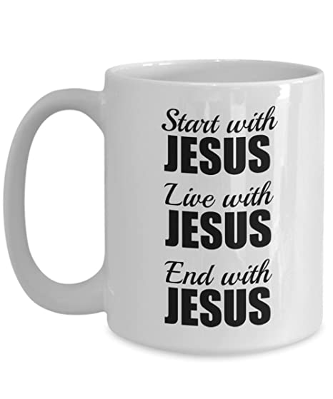 Amazoncom Christian Gift For Dad Christian Themed Gifts