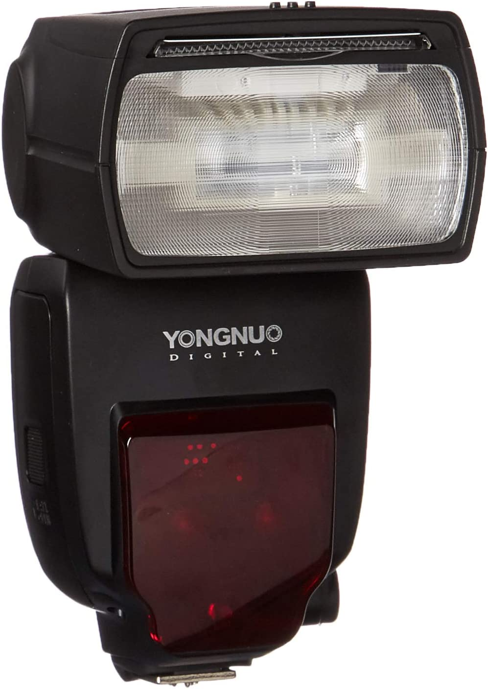 YN685C Yongnuo YN685 Flash TTL HSS 11 Pc Pro kit with Diffuser /& Pocket Bouncer /& Clear Universal Lambenc for Canon T6I 7DII 6D T6I T5I T4I T6