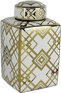 Sagebrook Home Decorative Vases, 12460-02