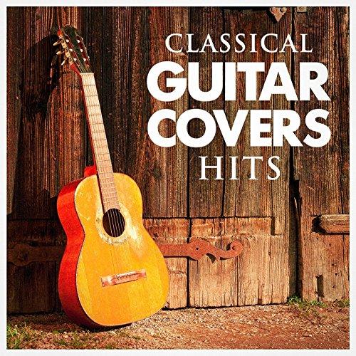 100 classical guitar - 9