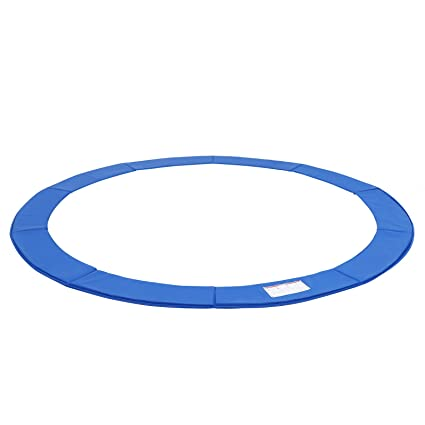 SONGMICS Replacement Trampoline Safety Pad - Best For Security