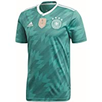 adidas Herren DFB Away Jersey 2018 Trikot