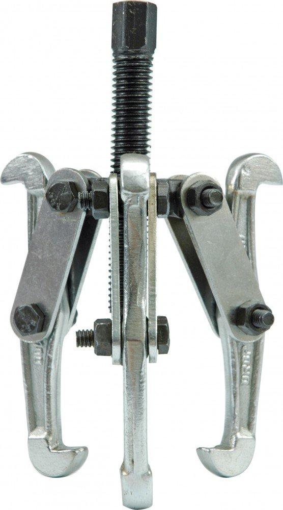 Innen und Auß en Abzieher 3 Arm Dreiarm 200 mm TOOLTRADERS