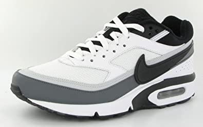 Nike Air Classic BW 119 (C88), taille 42,5: