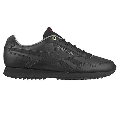 Reebok Hombre Royal Glide Ripple Zapatillas Deportivas: Amazon.es: Zapatos y complementos