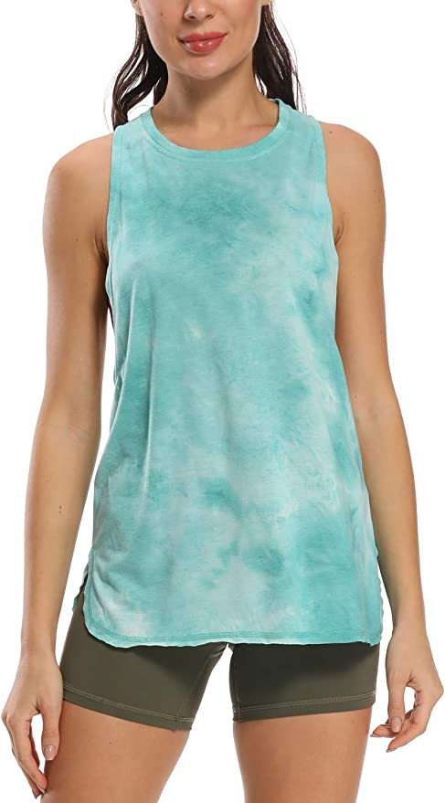 IRO Jeans Womens Talia Cut-Out Jewel Neck Shirt Muscle Tank Top BHFO 7747