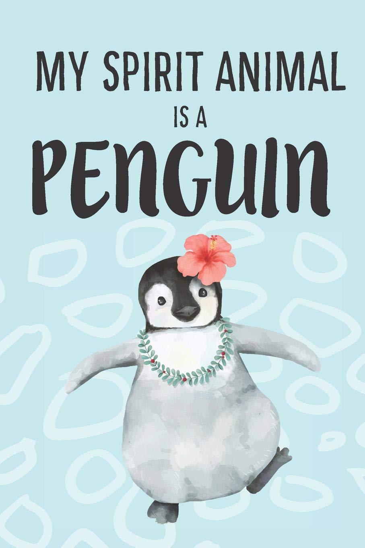 Hippos are my Spirit Animal Mug and Coaster by Inky Penguin