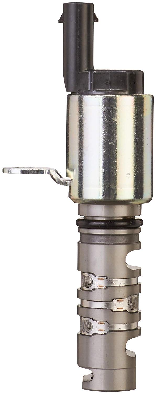 Spectra Premium VTS1246 Engine Variable Timing Solenoid