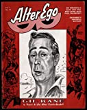 img - for Alter Ego #10 book / textbook / text book