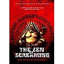 The Zen of Screaming (DVD & CD)