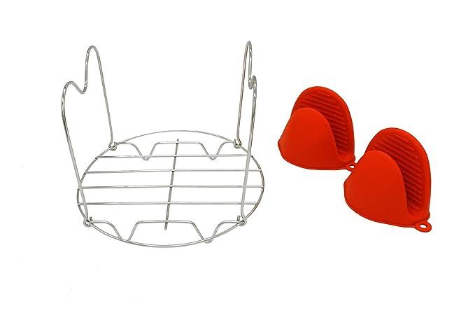 hgfcdd Kit de p/édales de Frein arri/ère pour Moto KTM EXC EXCF EXCW 125 200 250 300 450 500