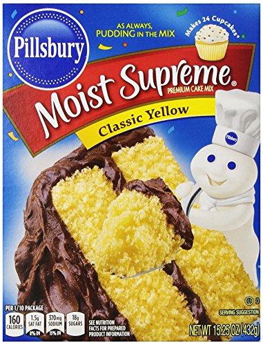 pillsbury-classic-yellow-cake-mix-1525-oz