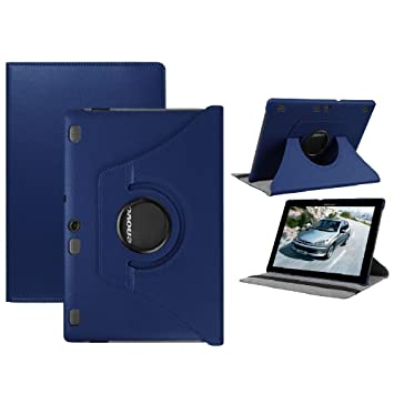 Lenovo Tab 3 10.1 inch Case,Lenovo Tab 2 A10-30 10.1 inch Case,Lenovo Tab 2 A10 Tablet Case,Lenovo Tab3 Plus Case,Lenovo Tab3 10 inch Case,Slim 360 ...