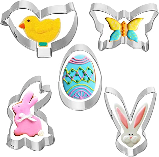 NEW BUTTERFLY COOKIE CUTTER  MINIS