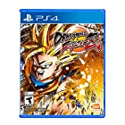 Dragon Ball FighterZ Day One Edition – PlayStation 4