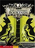 The Creeping Bookends, Michael Dahl, 1434204863