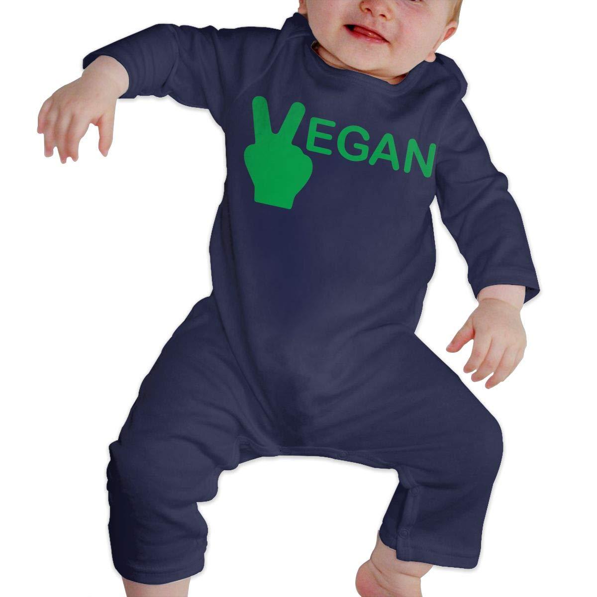 VANMASS Toddler Quints Shark Fishing Short Sleeve Bodysuits\r\nBaby Rompers