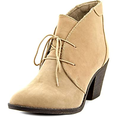 Women's Sea Ankle Bootie